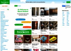 macon.bookoo.com