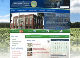 maconcountytn.com