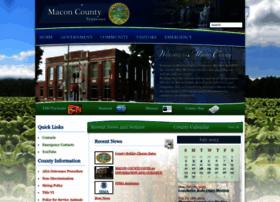 maconcountytn.gov