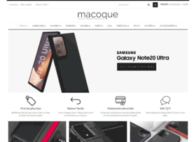 macoque.fr