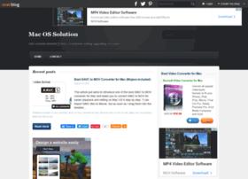 macos-solution.over-blog.com