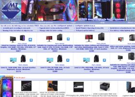 macotechnology.com.au