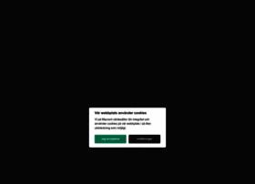 macoteket.se