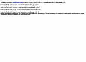 macotrading.com