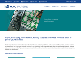 macpapers.com