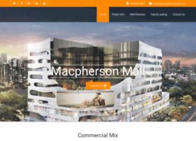macpherson-mall.com