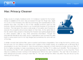 macprivacycleaner.com
