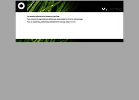 macquarie.csod.com