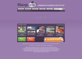 macquarie.org