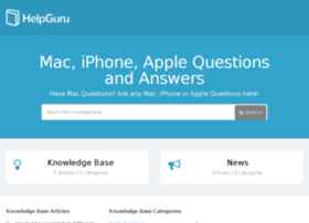macquestions.net