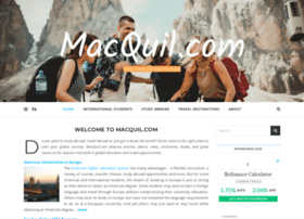 macquil.com