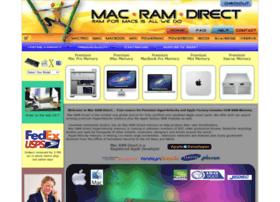 macramdirect.com