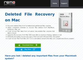macrecoverdeletedfiles.com