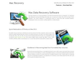macrecovery.net