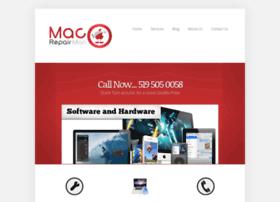 macrepairman.ca