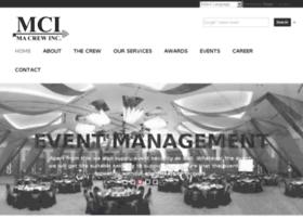 macrewinc.com