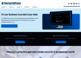 macrium.com