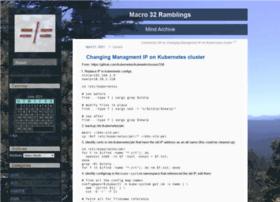macro32.net