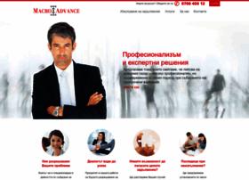 macroadvance.com