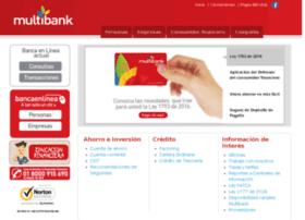macrofinanciera.com