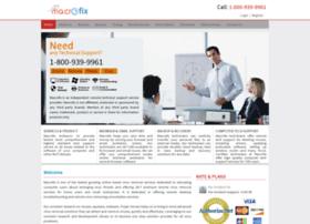macrofix.com