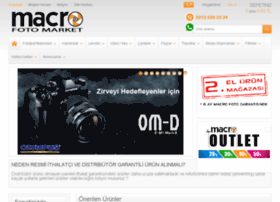 macrofoto.com.tr
