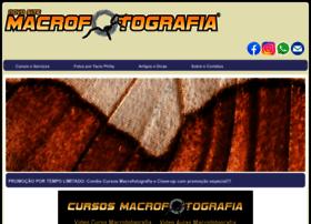 macrofotografia.com.br