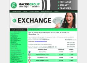 macrogroup-cluj.ro