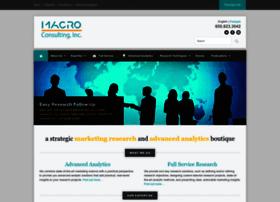 macroinc.com