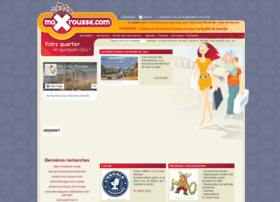 macroixrousse.com