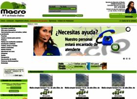 macrojardin.com