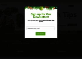 macrolifenaturals.com