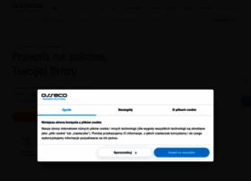 macrologic.pl