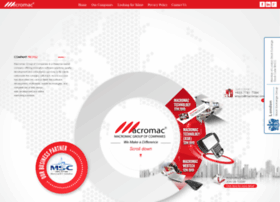 macromac.com.my