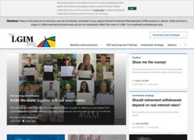 macromatters.lgim.com