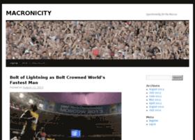 macronicity.wordpress.com