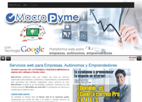 macropyme.com
