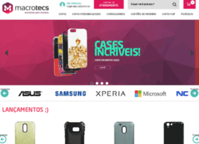 macrotecs.com.br