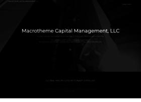macrotheme.com