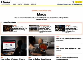 macs.about.com