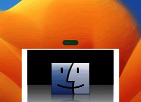 macs4less.net