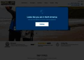 macsadventure.com