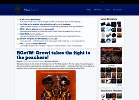 macscene.net