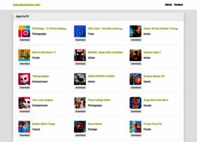 macshareware.com