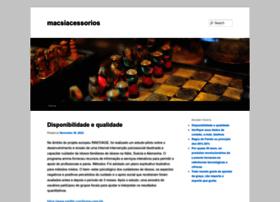 macsiacessorios.com.br