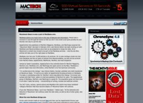 macsimumnews.com