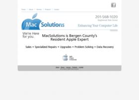 macsolutionsnj.com