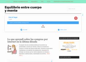 macsonshop.es