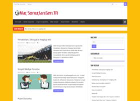 macsonuclari.gen.tr