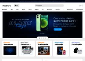 macstore.com.pa